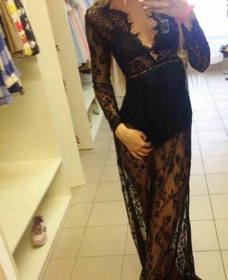 Индивидуалка Алианна, 29 лет, метро Электрозаводская