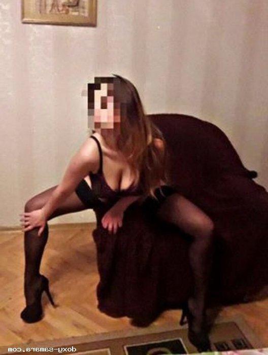 Индивидуалка Гала блядинка, 34 года, метро Спортивная