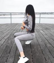 Индивидуалка Марийарт, 24 года, метро Новокосино