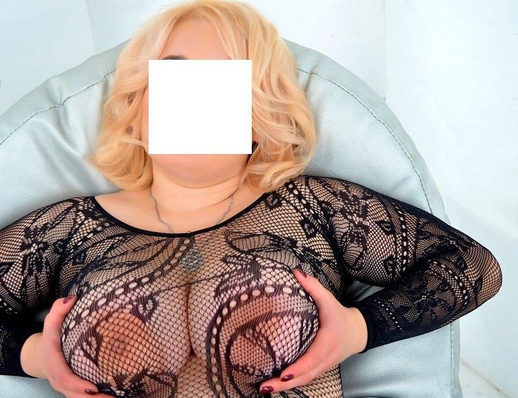 Индивидуалка Настенька, 34 года, метро Выхино