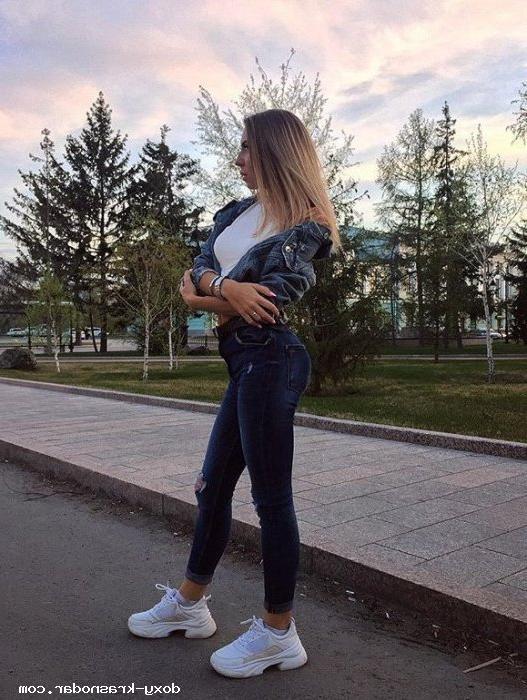 Индивидуалка Полиша, 21 год, метро Лубянка