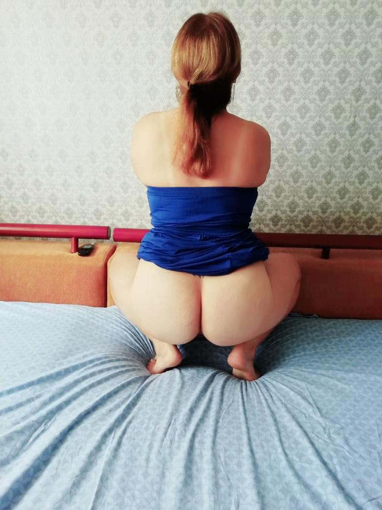 Индивидуалка Василиса, 24 года, метро Косино