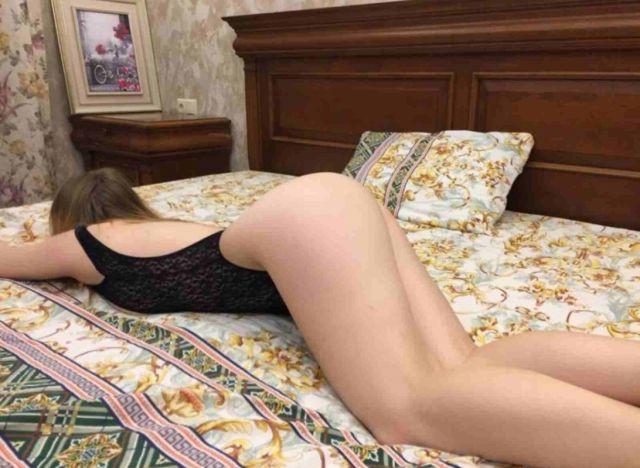 Индивидуалка Виолетта, 37 лет, метро Владыкино