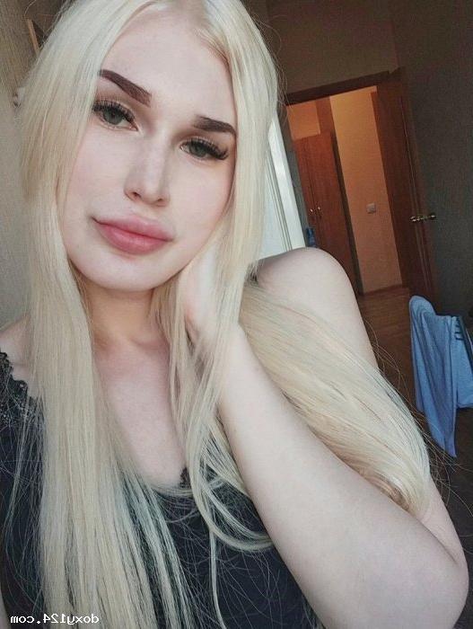 Проститутка АДЕЛЬ, 21 год, метро Пионерская