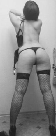 Проститутка Алекса, 44 года, метро Комсомольская