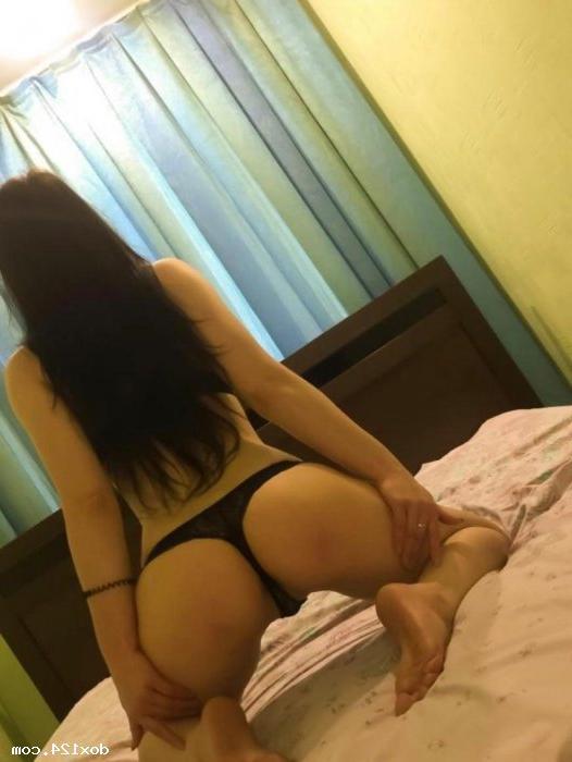 Проститутка Анджела, 36 лет, метро Третьяковская