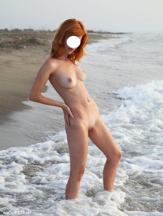 Проститутка Анечка, 27 лет, метро Беляево