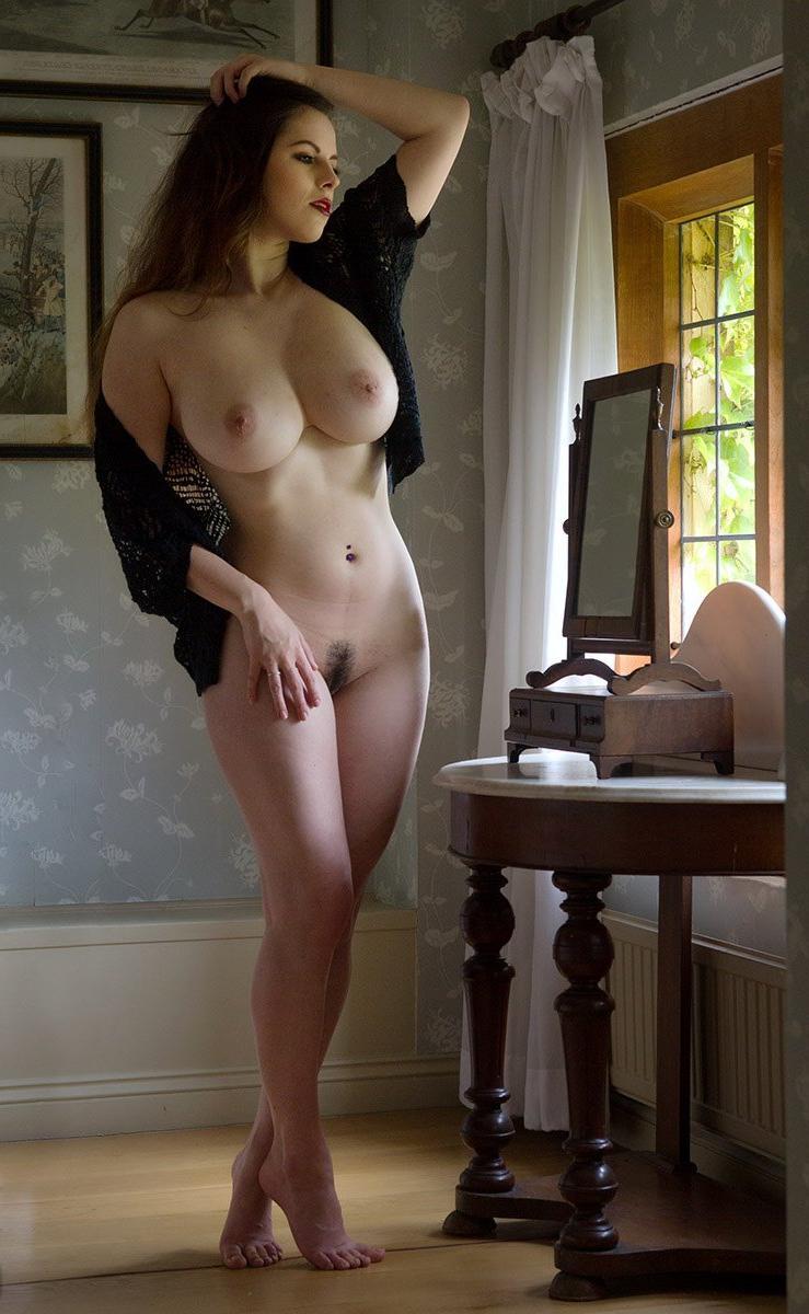 Проститутка АНТОНИНА, 22 года, метро Мневники