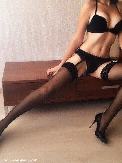 Проститутка аня, 25 лет, метро Тверская