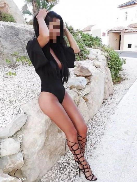 Проститутка аня, 36 лет, метро Новые Черёмушки