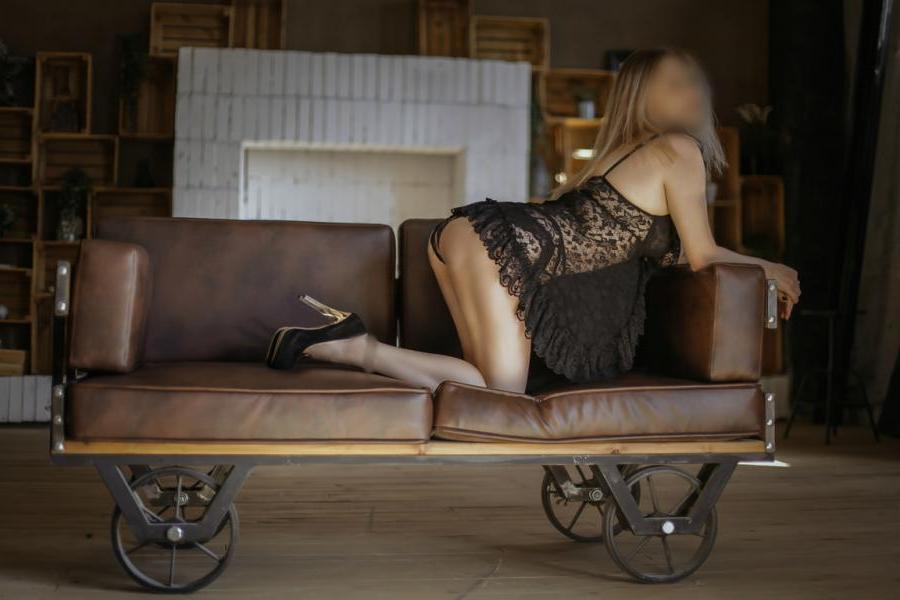 Проститутка Даша Маша, 45 лет, метро Арбатская