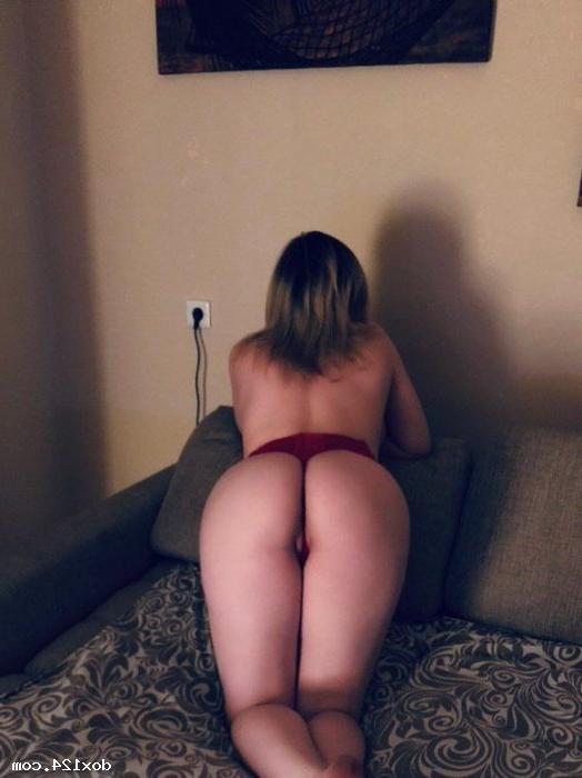 Проститутка ДОСТОЙНО, 24 года, метро Каширская