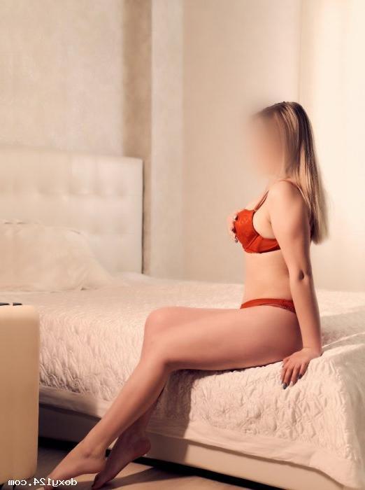 Проститутка Елена, 31 год, метро Битцевский парк
