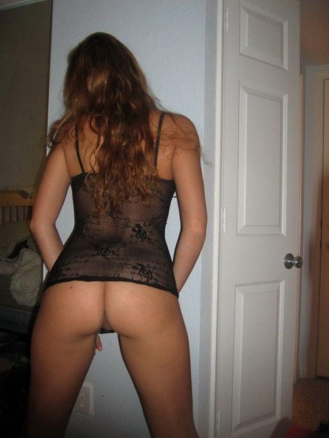 Проститутка Есения, 31 год, метро Киевская