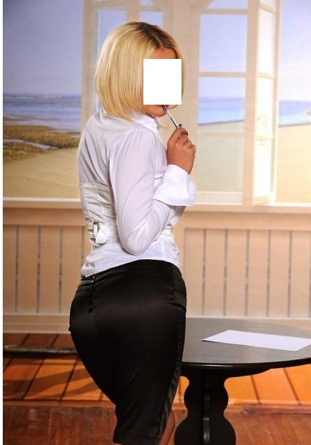 Проститутка ГАЛИНА, 44 года, метро Авиамоторная