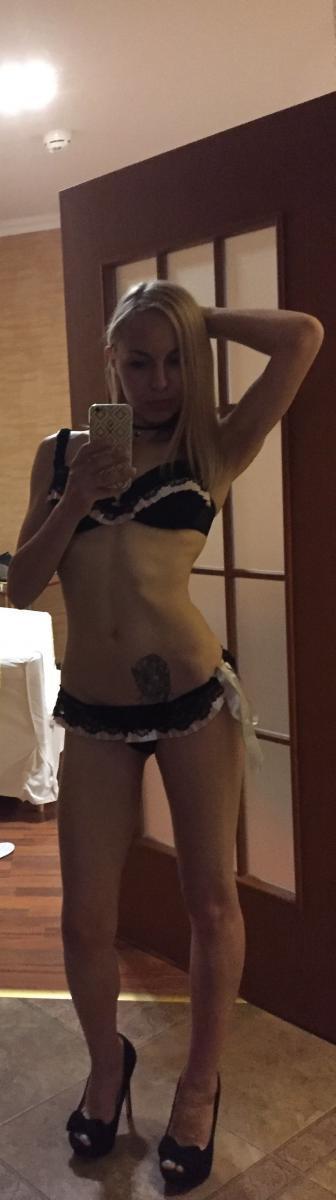 Проститутка Гоша, 34 года, метро Кунцевская