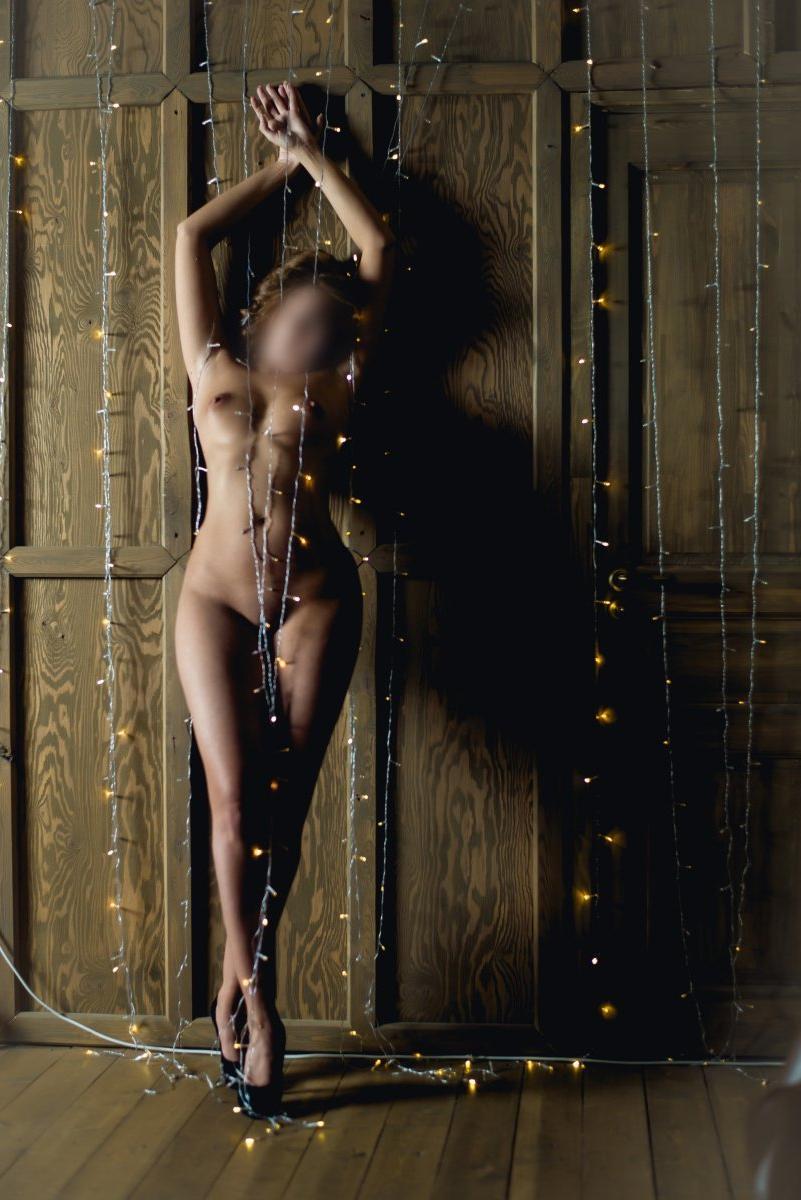 Проститутка инцест пара, 39 лет, метро Митино