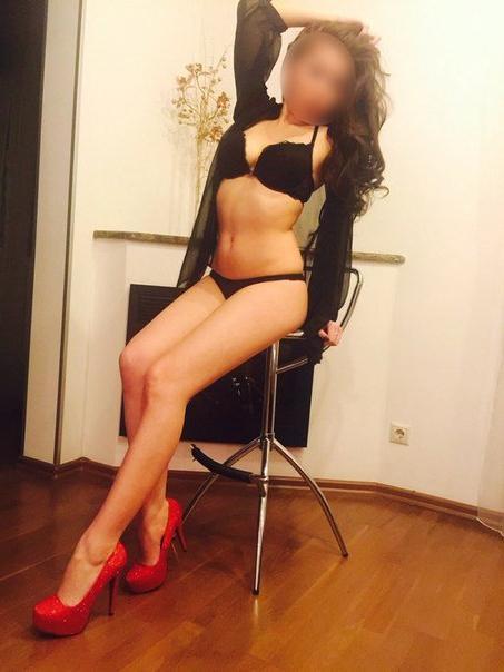 Проститутка Каралина, 28 лет, метро Медведково