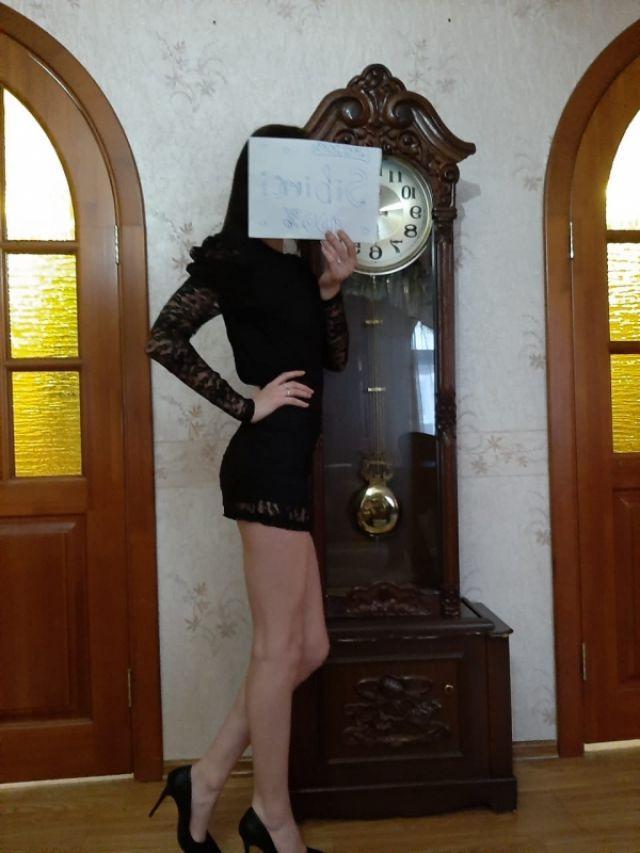 Проститутка Карина, 39 лет, метро Солнцево