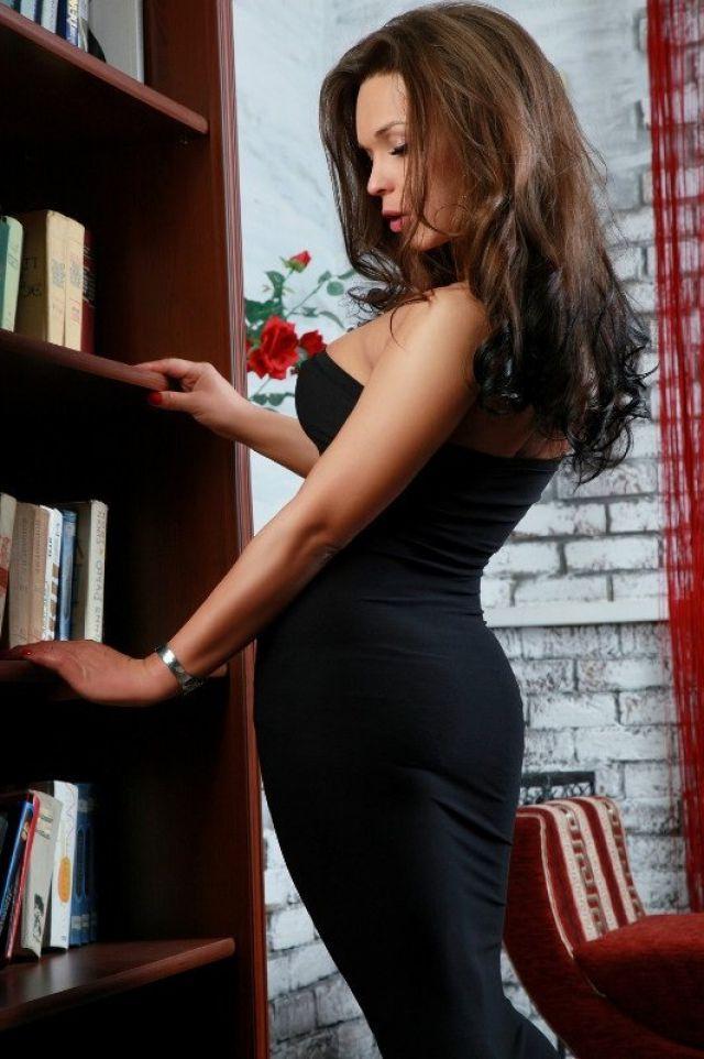 Проститутка Каролина, 33 года, метро Телецентр