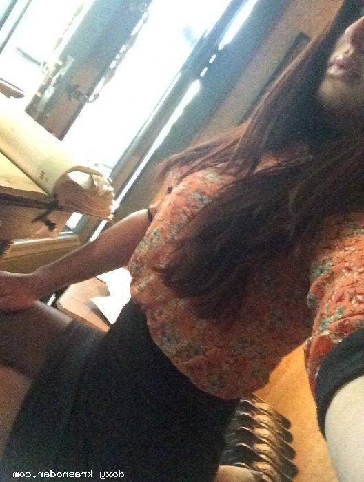 Проститутка Котенок, 28 лет, метро Тёплый стан