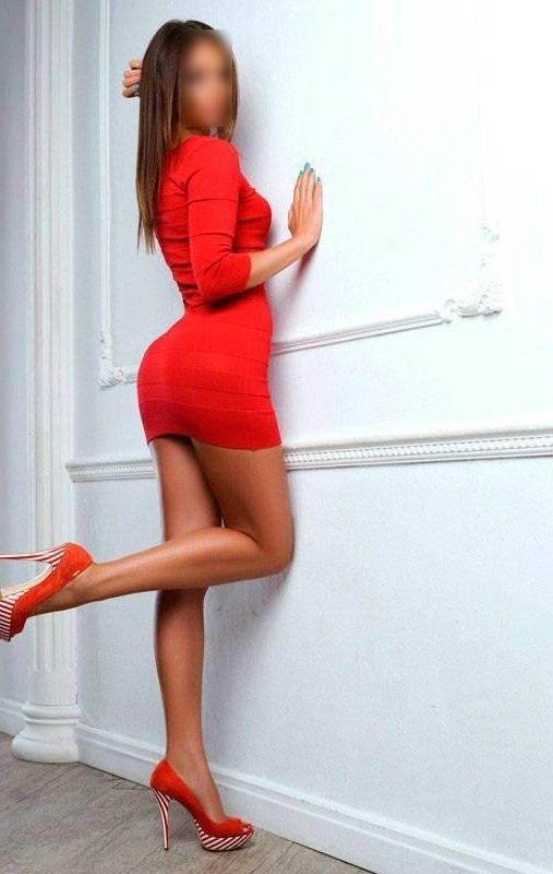 Проститутка Кристина, 33 года, метро ВДНХ