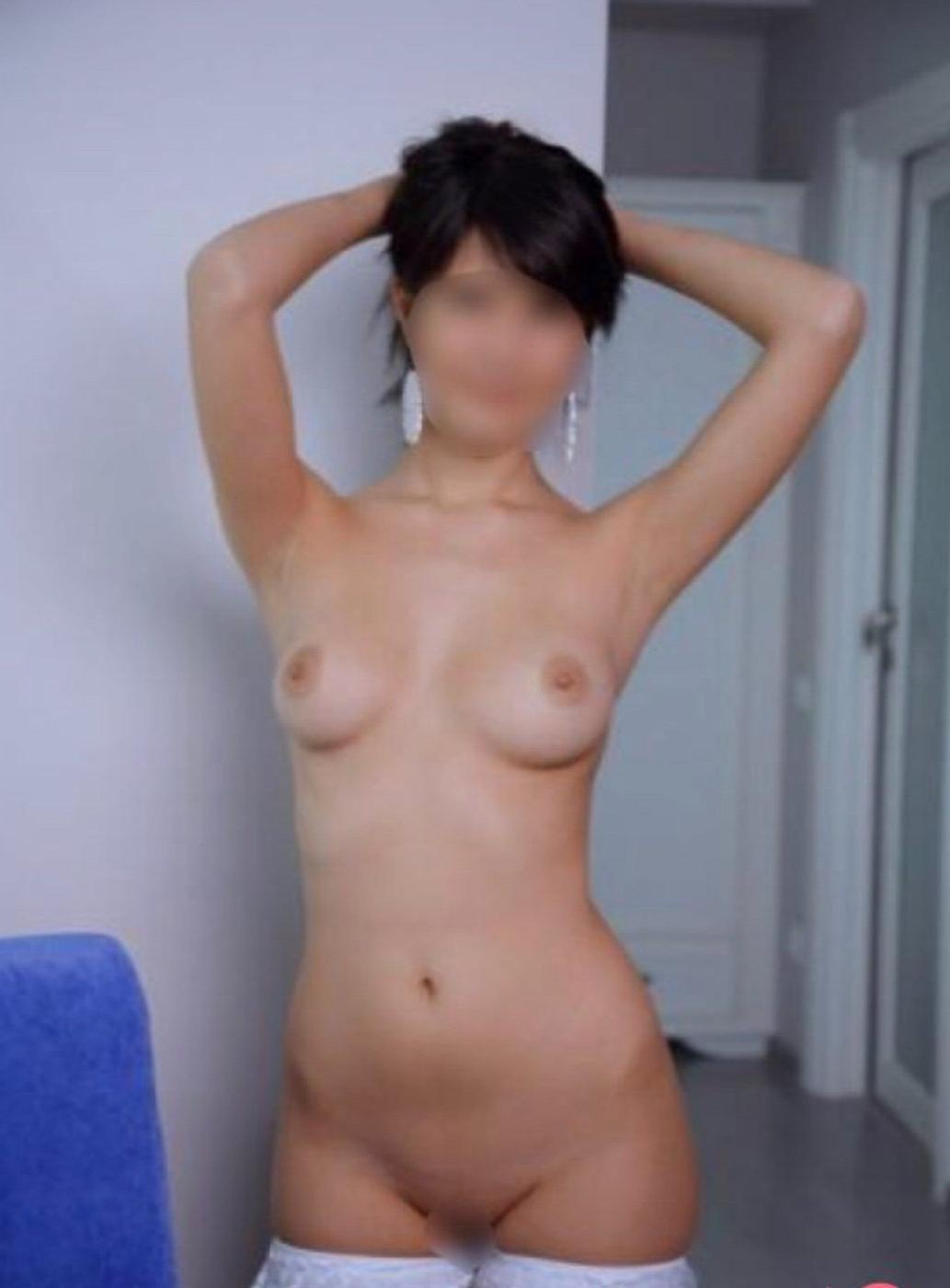 Проститутка Ксюшенька, 27 лет, метро Кунцевская