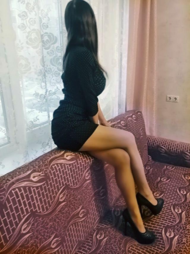 Проститутка Ксюшенька, 31 год, метро Дубровка