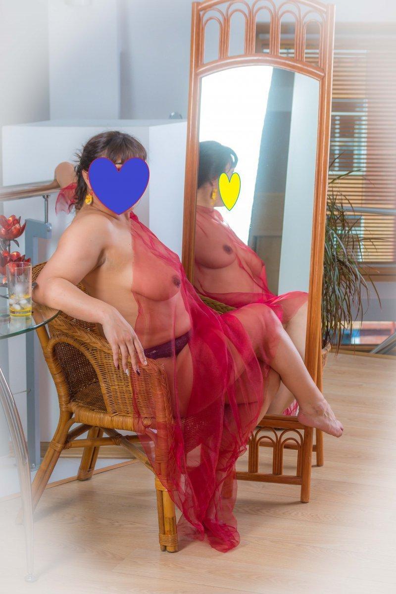 Проститутка Лена, 26 лет, метро Воробьёвы горы