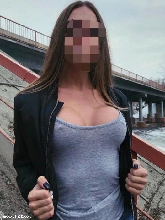 Проститутка Лиана, 24 года, метро Павелецкая