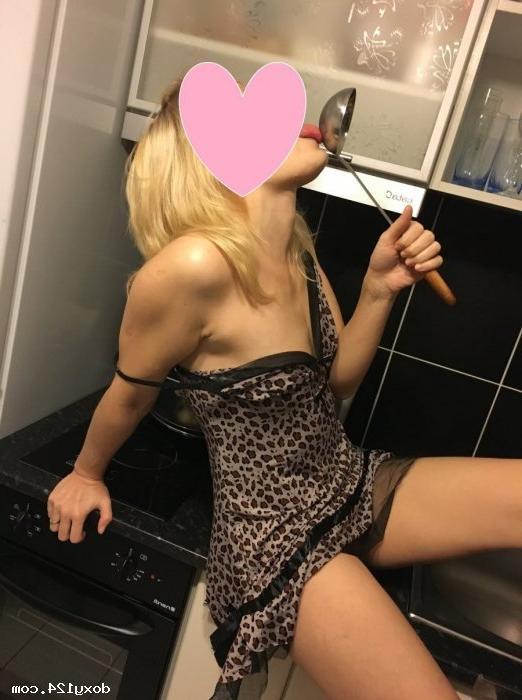 Проститутка Лолита, 29 лет, метро Пятницкое шоссе