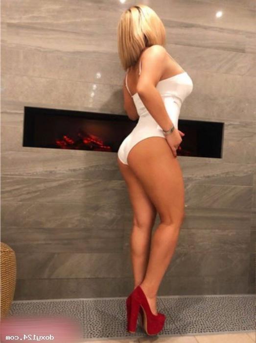 Проститутка Любовница, 41 год, метро Парк культуры