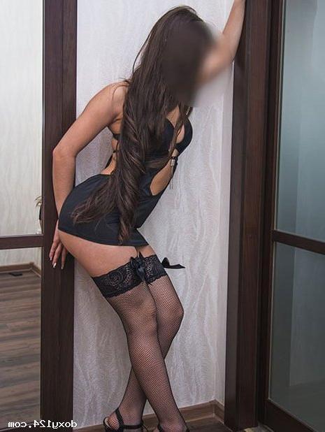 Проститутка Подружки МАМА , 36 лет, метро Нагатинский затон
