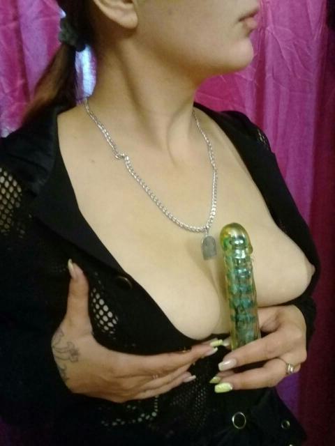 Проститутка Подружки МАМА , 41 год, метро Каховская