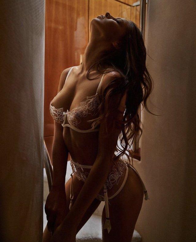 Проститутка Роза, 31 год, метро Улица Новаторов
