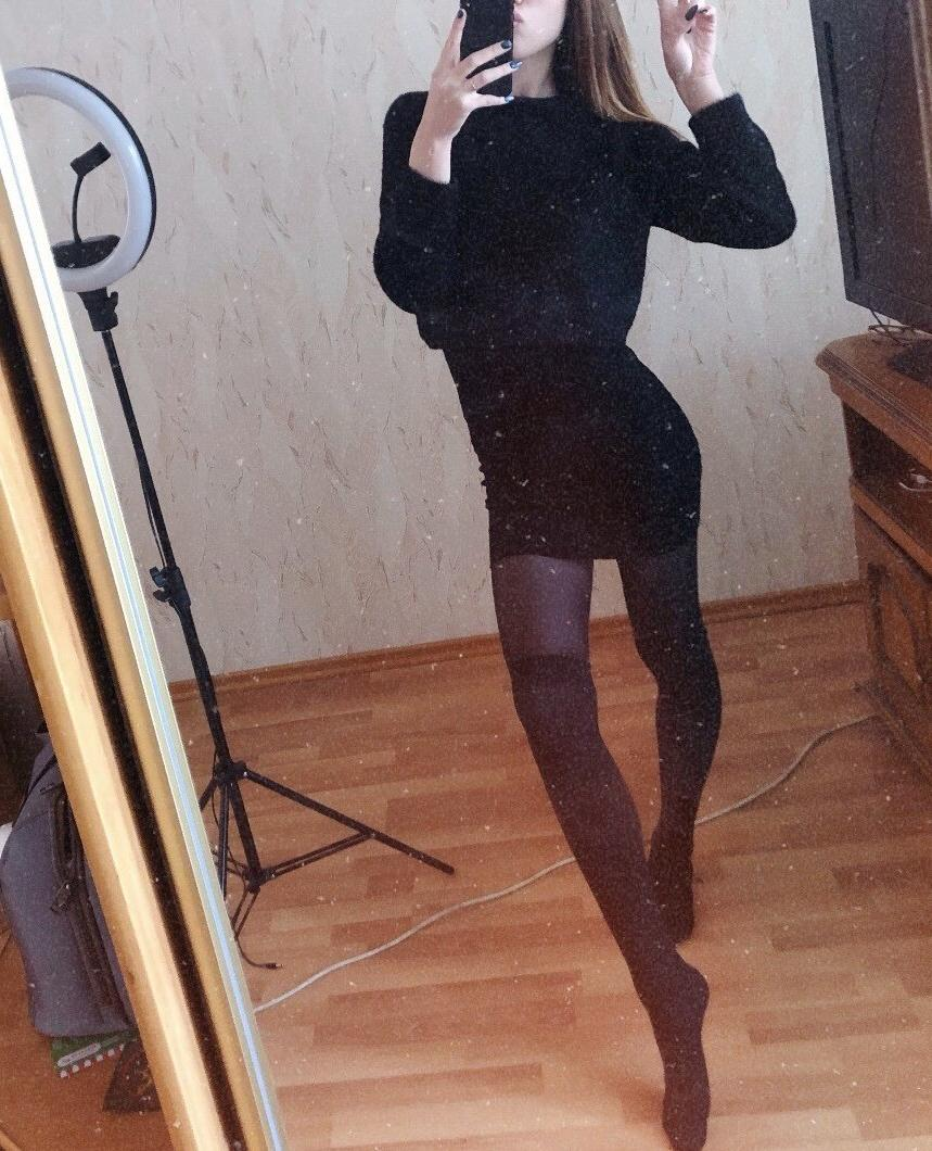 Проститутка Саша массаж, 44 года, метро ВДНХ