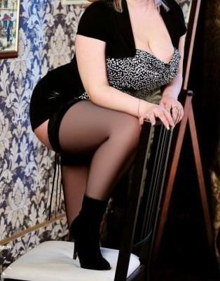 Проститутка Снежана, 25 лет, метро Соколиная Гора