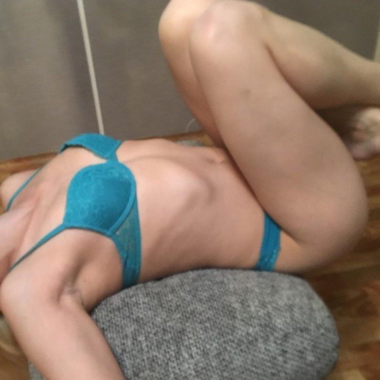 Проститутка Света оля, 31 год, метро Окская улица