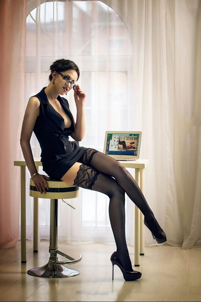 Проститутка ВАСИЛИНА, 33 года, метро Третьяковская