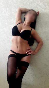 Проститутка ВЕНЕРА, 24 года, метро Варшавская