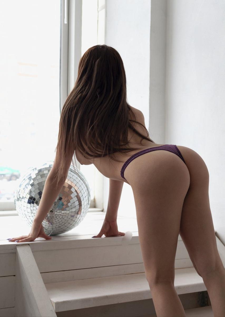 Проститутка Виола Татьяна, 37 лет, метро Достоевская