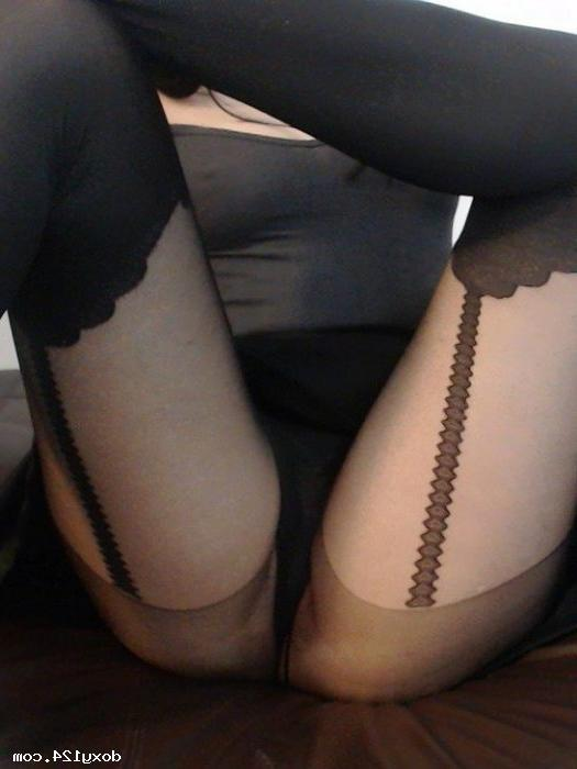 Проститутка Владислава, 24 года, метро Новопеределкино