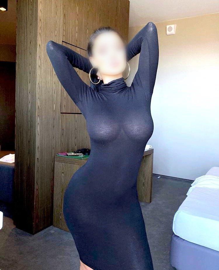 Проститутка Восточная Киса, 34 года, метро Международная
