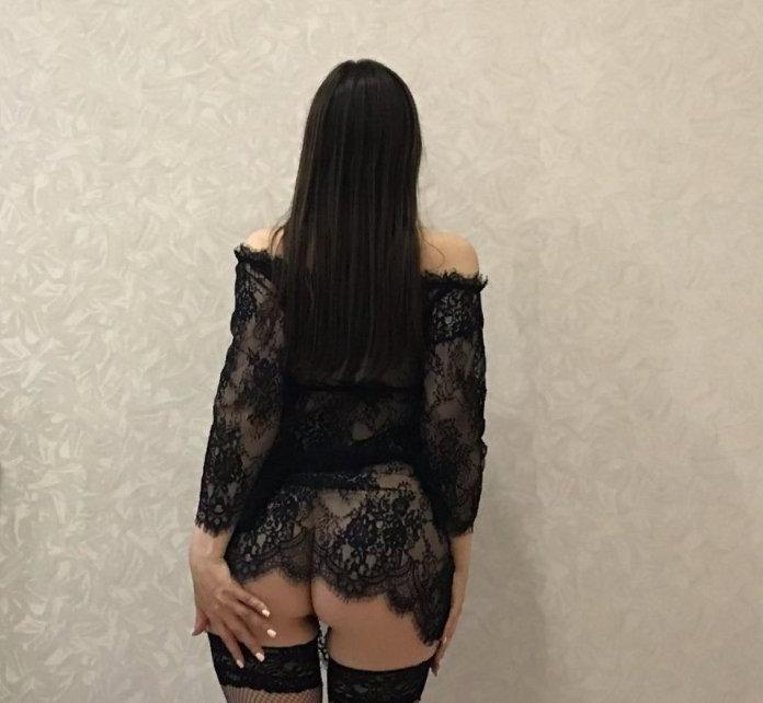 Проститутка Зина, 36 лет, метро Петровско-Разумовская